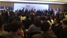152 Periodo Ordinario de Sesiones de la CIDH celebrado en México
