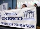 Evento en la UNAM con OSC