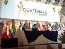 Cumbre de Inversionistas en Guatemala