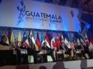 Encuentro de Inversionistas Guatemala 2013