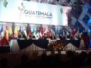 Intervención del presidente Enrique Peña Nieto en Guatemala