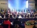 Participación de la OSC con embajadores acreditados en la OEA
