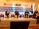 Socios para la prosperidad con el Sector Privado en Guatemala